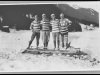 Chamonix 1924 Official Olympic Repor