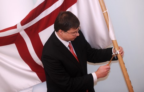 Baltic news, News from Latvia, BNN.LV., BNN.COM, BNN-NEWS.RU