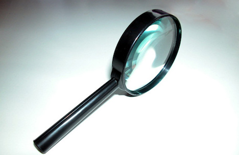 magnifying-glass-1254223-640x480