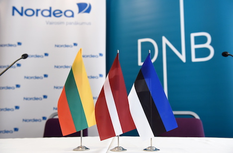 Baltic news, News from Latvia, BNN.LV, BNN-NEWS.COM, BNN- NEWS.RU