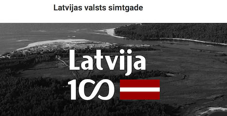 Baltic news, News from Latvia, BNN.LV, BNN-NEWS.COM, BNN-