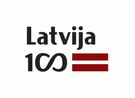 Baltic news, News from Latvia, BNN.LV, BNN-NEWS.COM, BNN-NEWS.RU