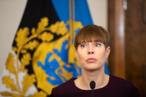 https://news.err.ee/1056426/kaljulaid-it-has-been-a-year-of-hurting-may-this-next-year-be-brighter